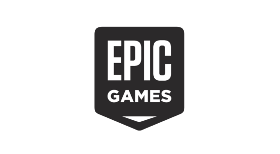 More free games on Epic