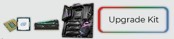 Upgrade Kits