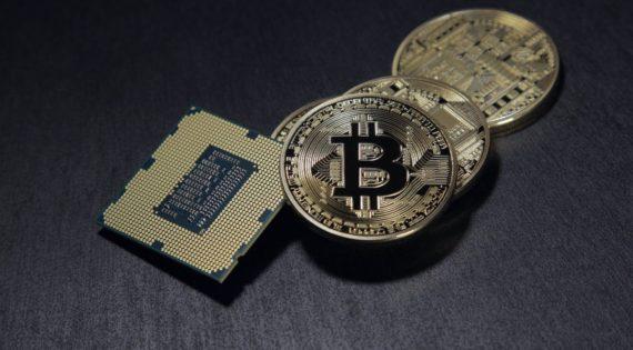 NVIDIA to tackle GPU Shortages through dedicated Mining cards. CMP Cards